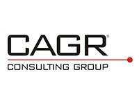 cagr-web