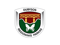 dubysos-regioninis-parkas-web