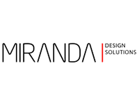 miranda-web