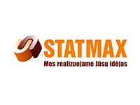 statmax-web