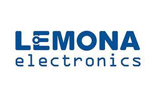 lemona-logo