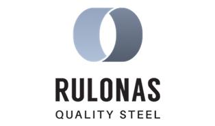 rulonas-logo