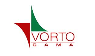 vorto-gama-logo